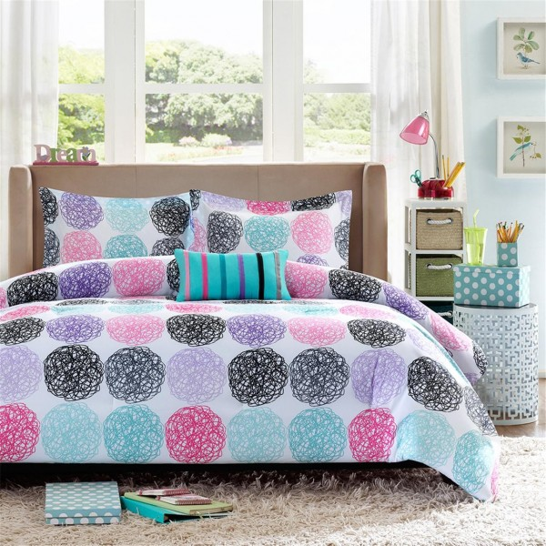 sweet queen mod p designs sets a wid elephant teal turquoise white hei full jojo comforter set fmt