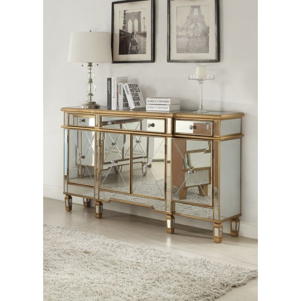 gold-and-mirrored-console-3-drawers-4-do