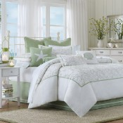 Harbor House Cape Cod Comforter Set